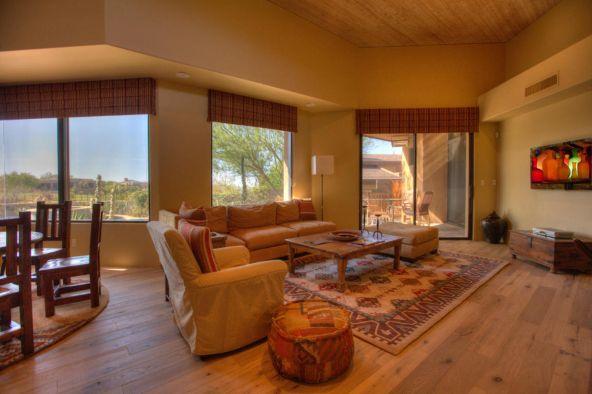 39677 N. 107th Way, Scottsdale, AZ 85262 Photo 4