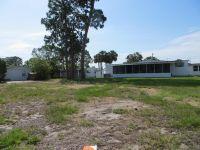 Home for sale: 5403 Taylor Avenue, Port Orange, FL 32127