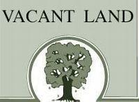 Home for sale: 12721 Louis Sorenson Rd., Mount Pleasant, WI 53177