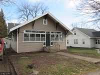 Home for sale: 154 3rd St., Clear Lake, WI 54005