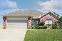 Home for sale: 28 Seminole Cir., Austin, AR 72007