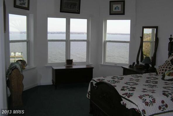 12548 Neale Sound Dr., Cobb Island, MD 20625 Photo 54