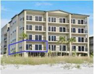 Home for sale: 2303 Hwy. 98, Mexico Beach, FL 32456