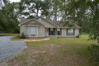 Home for sale: 245 Bradford Rd., Thomasville, GA 31757
