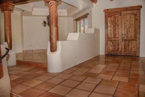 2600 N. Camino Cascabel, Tucson, AZ 85749 Photo 20