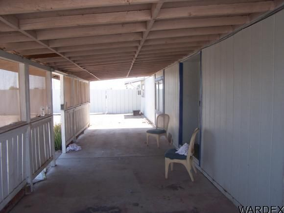 1210 N. Central Blvd., Quartzsite, AZ 85346 Photo 5