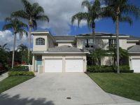 Home for sale: 10208 N. Andover Coach Cir., Lake Worth, FL 33449