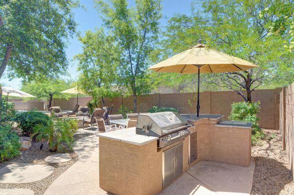 1807 W. Brianna Rd., Phoenix, AZ 85085 Photo 34