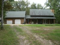 Home for sale: 5167 W. Jeffers St., Irons, MI 49644