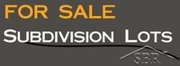 Home for sale: 71 Bunny Trail, Saginaw, MI 48638