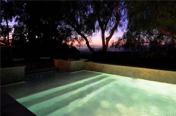 15375 Live Oak Springs Canyon Rd., Canyon Country, CA 91387 Photo 80