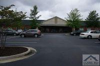Home for sale: 1181 Virgil Langford Dr., Watkinsville, GA 30677
