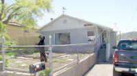 Home for sale: 512 S. 3rd St., Williams, AZ 86046