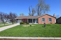 Home for sale: 122 North Blaine Avenue, Eagle Grove, IA 50533