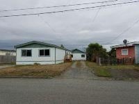 Home for sale: 315 del Monte, Crescent City, CA 95531