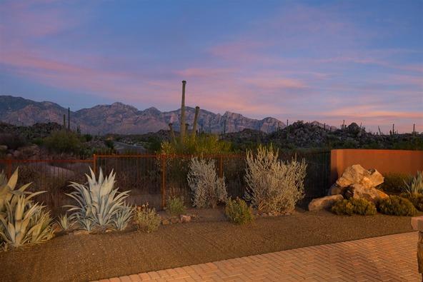 1361 W. Tortolita Mountain Cir., Oro Valley, AZ 85755 Photo 18