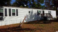 Home for sale: 2 Shamrock Cir., Murrells Inlet, SC 29576