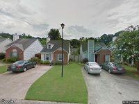 Home for sale: Brittania, Woodstock, GA 30188