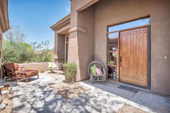 7970 E. Crested Saguaro Ln., Scottsdale, AZ 85266 Photo 7