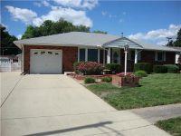 Home for sale: 2365 Clark Avenue, Granite City, IL 62040