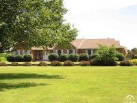 Home for sale: 638 E. 980 Rd., Baldwin City, KS 66006