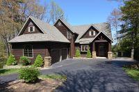 Home for sale: 40 Shady Ln., Roaring Gap, NC 28668