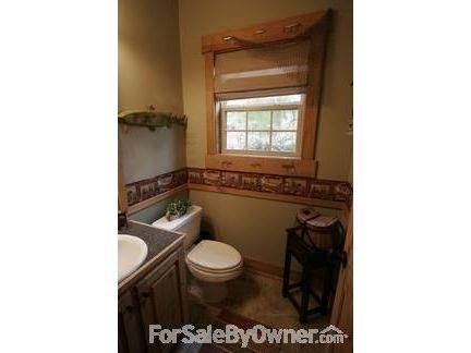 334 Cedar Valley Dr., Wedowee, AL 36278 Photo 14