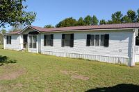 Home for sale: 2881 Hwy. 292, Collins, GA 30421