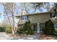 Home for sale: 6900 Roswell Rd., Atlanta, GA 30328