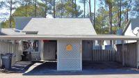 Home for sale: 172 Cranes Cove, Vass, NC 28394