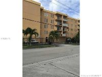 Home for sale: 6950 W. 6th Ave. # 518, Hialeah, FL 33014