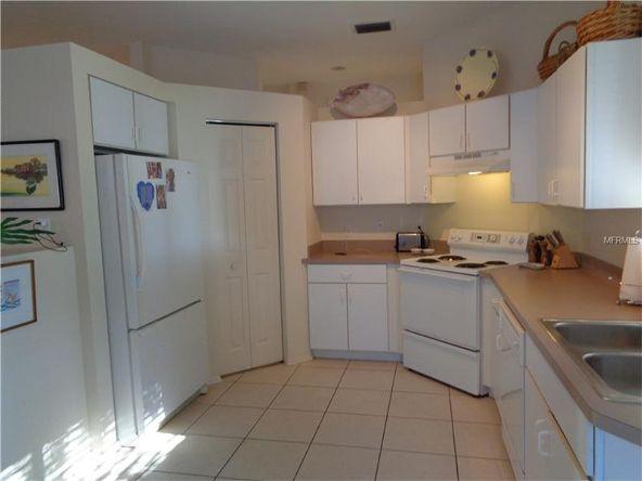 818 Springwood Cir., Bradenton, FL 34212 Photo 13