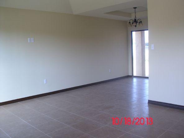 2208 Los Cerezos Dr., Laredo, TX 78046 Photo 9