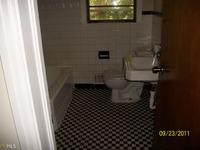 Home for sale: 3525 College St., Atlanta, GA 30337