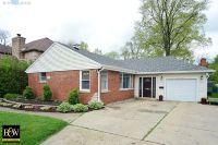 Home for sale: 1746 Elliott St., Park Ridge, IL 60068