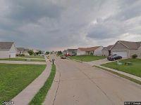 Home for sale: Lake Shore Dr., Columbia, IL 62236