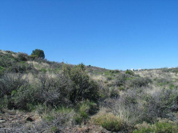 12431 Caballo Terrace, Mayer, AZ 86333 Photo 10