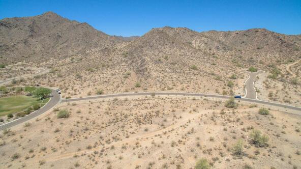 21334 W. Black Rock Dr., Buckeye, AZ 85396 Photo 15