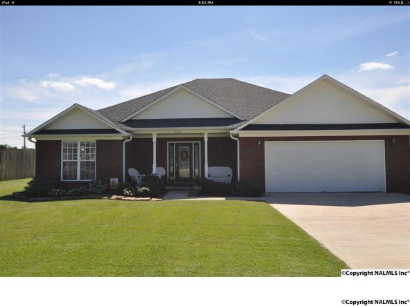 1351 Manley Rd., New Market, AL 35761 Photo 1