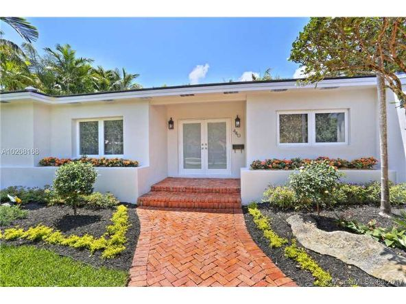 440 Bianca Ave., Coral Gables, FL 33146 Photo 25
