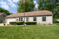 Home for sale: 61 Ingleshire Rd., Montgomery, IL 60538