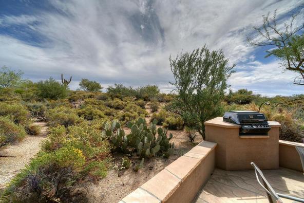 10433 E. Palo Brea Dr., Scottsdale, AZ 85262 Photo 20