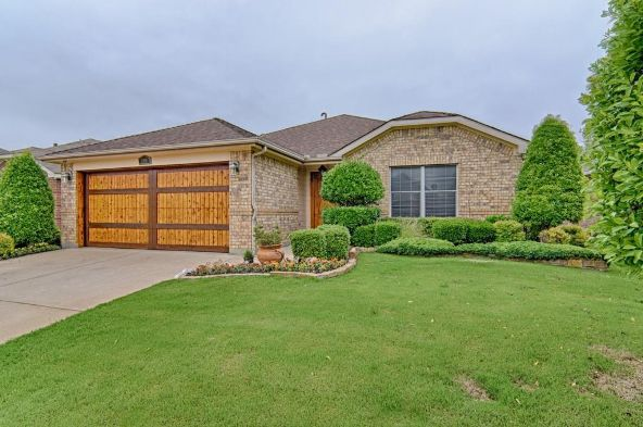 216 Rock Prairie Ln., Fort Worth, TX 76140 Photo 1