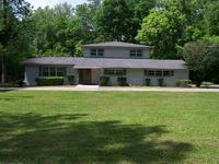 Home for sale: 60 Northwest 44th St., Gainesville, FL 32607