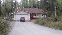 Home for sale: 7825 Arlie, Wasilla, AK 99654