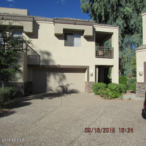 7272 E. Gainey Ranch Rd., Scottsdale, AZ 85258 Photo 33
