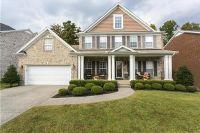 Home for sale: 320 Forest Bend Dr., Mount Juliet, TN 37122