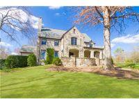 Home for sale: 3865 Parian Ridge Rd., Atlanta, GA 30327