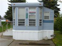 Home for sale: 5231 Ben Franklin Dr., Lexington, MI 48450