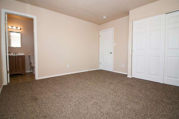 4147 W. 3 Pl., Yuma, AZ 85364 Photo 14